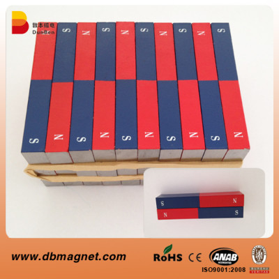Educational Magnetic Products