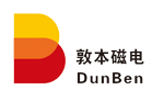 Hang Zhou Xiao Shan Dunben Magnet Co.,Ltd