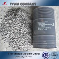 calcium carbide (CaC2)4-25mm