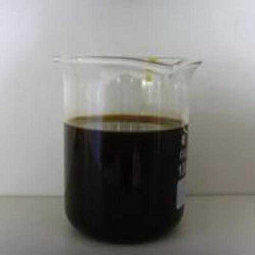 óleo ácido de soja
