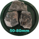 Calcium Carbide(Size:50-80MM)