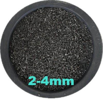Carboneto de cálcio (tamanho: 2-4mm)