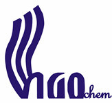 NGO CHEMICAL GROUP LTD