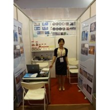12th China International Chemical Industry Fair