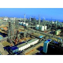 Oman petrochemical production capacity will achieve significant growth