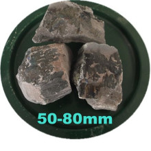 What is the use of calcium carbide?