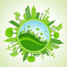 Environmental monitoring efforts to increase L-carnitine market warming