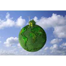 Take the road of environmental protection: the order of recycled plastics industry needs to be improved.