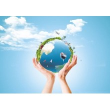 Environmental protection pressure, supply and demand two weak recycled plastics industry, where to go?