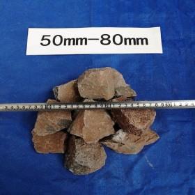 Best quality Calcium Carbide manufacturer 50-80mm 295L/KG for acetylene gas