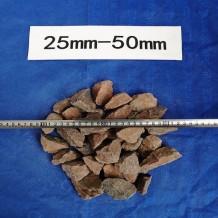 Best quality Calcium Carbide manufacturer 25-50mm 295L/KG for acetylene gas