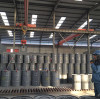 On September 9, the ex factory price of Northwest calcium carbide was temporarily stable