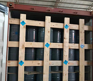 What's the Introduction and application of calcium carbide?