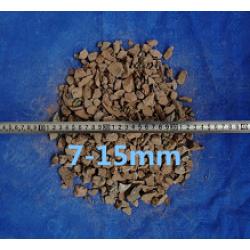 Calcium Carbide(Size:7-15MM)