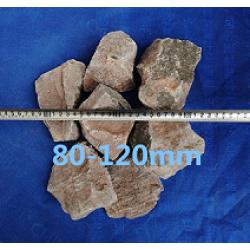 Calcium Carbide(Size:80-120MM)