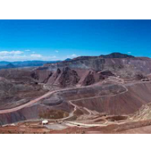 Supply continues to increase, demand is lukewarm, ore prices fall again