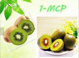 1-MCP