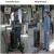 Best quality Calcium Carbide manufacturer 0-2mm 240L/KG for acetylene gas