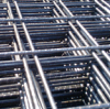 Construction steel prices will continue to oscillate upward in the short term