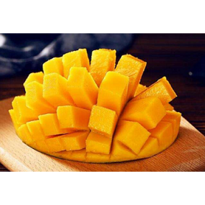 Mango Ethylene Ripener for india market