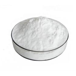 Mango Ethylene Ripener for Pakistan market