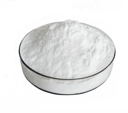 Factory Supplier Price Hot Sale Ripener Ethylene for India Market