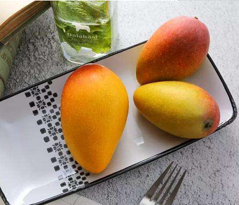 Professional supplier Mango Banana ripener