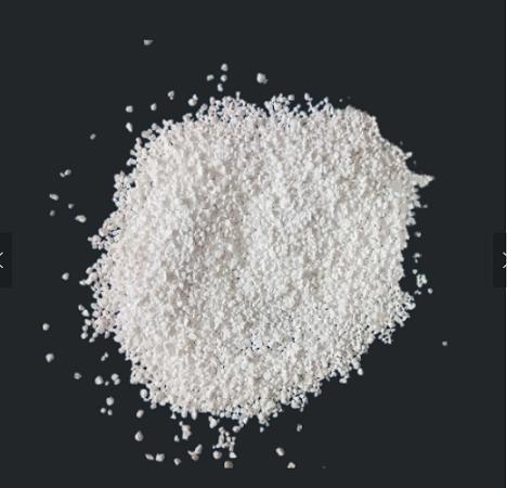 Calcium Hypochlorite (Sodium process) Granular