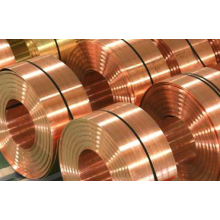 Price shocks in the first half of the year Non-ferrous metal plate performance in the second quarter is expected to be flat
