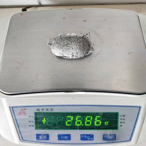 The Briquette shape of Cac2 Size 25-50mm,38mm,gas yield:270L/kg