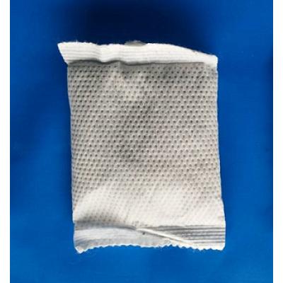 Calcium Carbide 0.5-3mm Package 30g/bag for mango banana