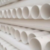 The price of PVC market in Guangzhou is stable temporarily on August 1