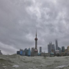 More than 250,000 evacuees were evacuated after typhoon Lichma hit ShanghaiMore than 250,000 evacuees were evacuated after typhoon Lichma hit Shanghai