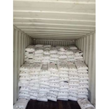 99% Sodium Hydroxide for Paper making /Cleaning agent /Oil industry /Caustic soda Pearl