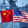 The latest news of Sino-US trade war: the US wants to impose tariffs on 550 billion more goods