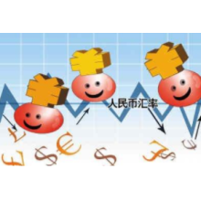 On the Trend of Two-way Fluctuation of RMB Exchange Rate in the Short Term