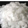 Caustic soda market boosted sharply in September and October?