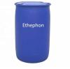 91%,85% Ethephon