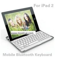 keyboard for iPad 2