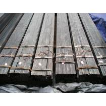 ERW RECTANGULAR STEEL Hollow Section