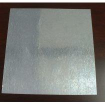 Gavalume steel coil/Sheet