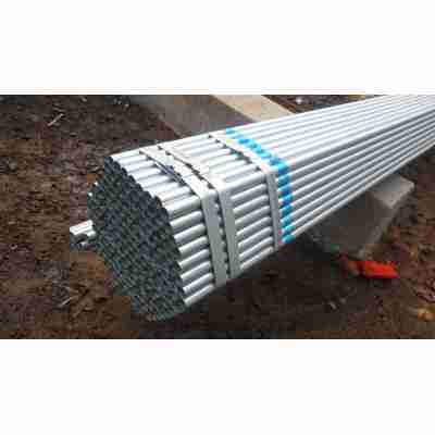HDG Steel Pipe