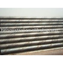 hight quality steel pipe