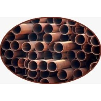 spiral welded pipe(competetive price)