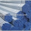 selling best price galvanized welded pipe