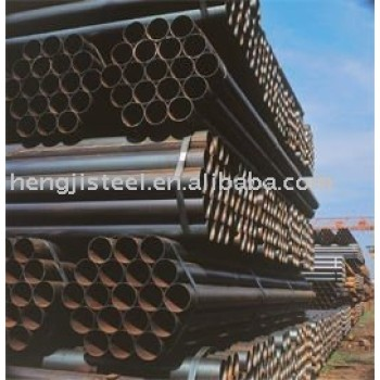 ERW pipe,galvanized pipe