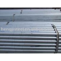 good gi steel tube