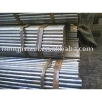 sell steel pipe and steel tube