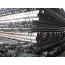 hot dipped galvanized steel pipe(manufacturer)