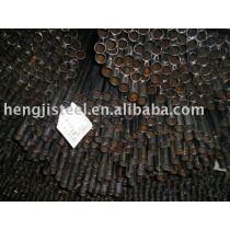supply steel pipe at favorable price